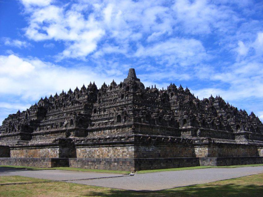 18 Things to Do in Borobudur Yogyakarta, Indonesia – Temple – Sunrise Tour