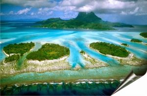 derawan-islands