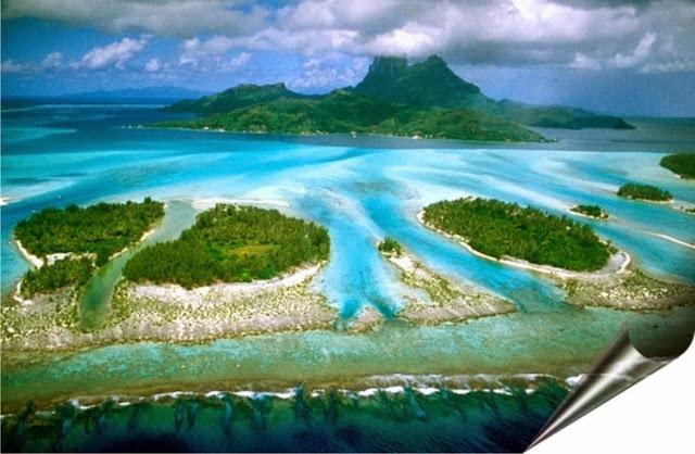 15 Things to Do in Derawan Island Indonesia #Beautiful Spots