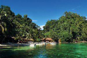 kadidiri-island