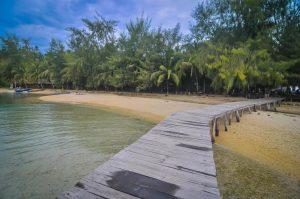 katupat island