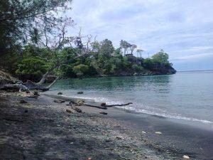 Pantai-Anoi-Itam-Sabang