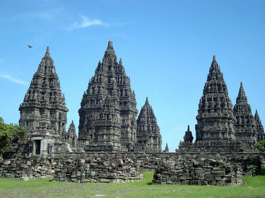 16 Things to Do in Prambanan Temple Yogyakarta