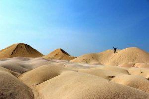busung desert
