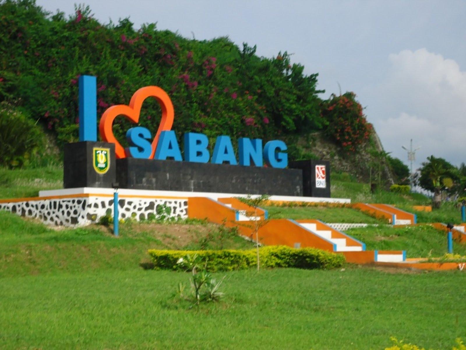 Image result for sabang