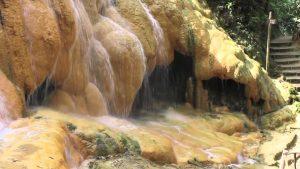 sarabadak cave