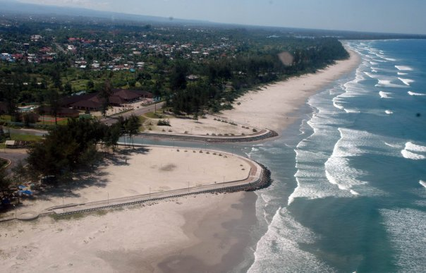 Top 14 Things to Do in Bengkulu, Indonesia – Beaches – Lakes – Historical Places