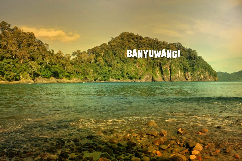 12 Top Things To Do In Banyuwangi Indonesia