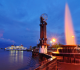 14 Top Things to Do in Pontianak Indonesia #Beautiful Spots