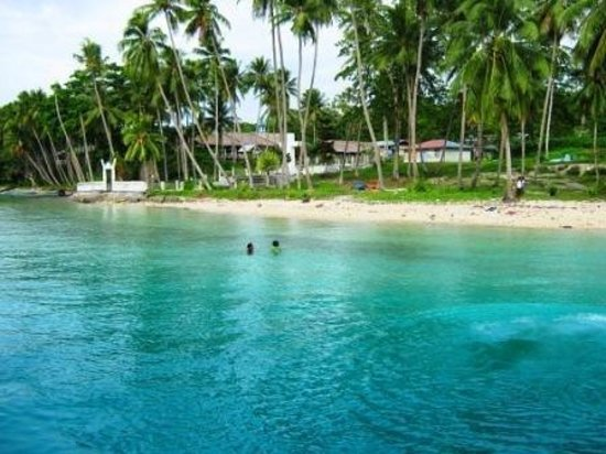 20 Best Things to Do in Manokwari West Papua, Indonesia