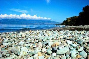 Top 20 Things To Do In Kupang East Nusa Tenggara Indonesia