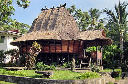30 Magical Things to Do in Nias Indonesia