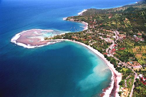 20 Lovely Things To Do In Senggigi Beach Lombok