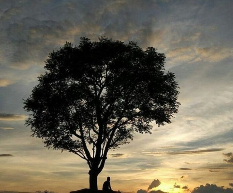 20 Most Beautiful Things to Do in Madiun Indonesia