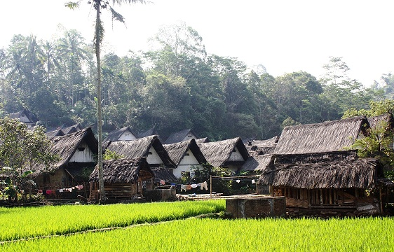 15 Cultural Things To Do in Tasikmalaya That You Will Love