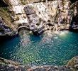 15 Things To do in East Nusa Tenggara (Must Visit!)