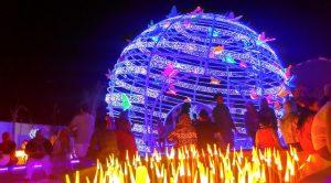 go-fun-theme-park-bojonegoro
