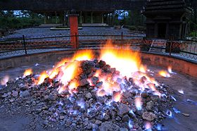 kayangan-api-bojonegoro