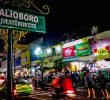 15 Best Nightlife in Yogyakarta Indonesia Places You Should Visit