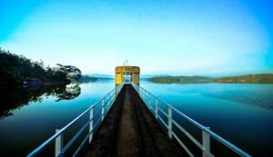 pacal-reservoir-bojonegoro