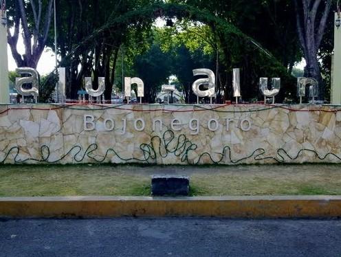 15 Things To Do in Bojonegoro You Will Love