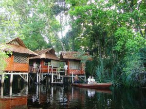 aroma-river-spa-riau-islands