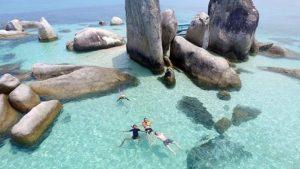 batu-berlayar-island