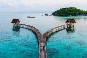 bawah-island-riau-islands