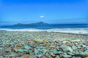 blue-stone-beach