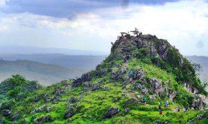 manggir-mountain-blora