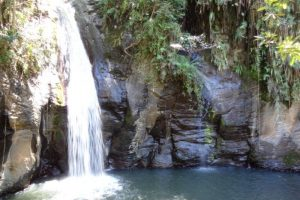 kedebodu-waterfall