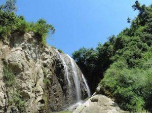 krondonan-waterfall-bojonegoro