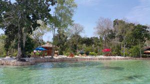 leebong-island