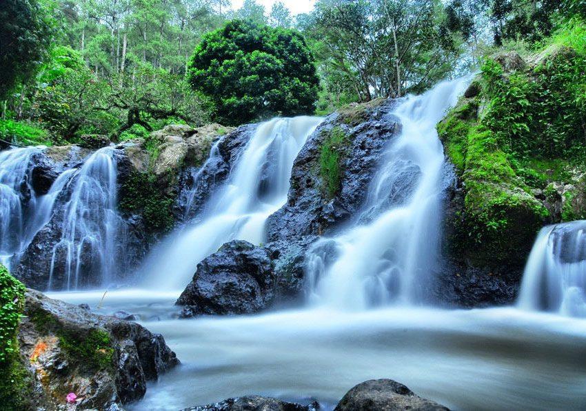 Interesting Things to Do in Maribaya Hot Spring (Beautiful Vibe Here!)
