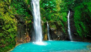murundao-waterfall