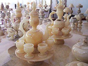 onyx-handicraft-bojonegoro