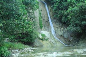 things-to-do-in-bojonegoro-pucang-waterfall