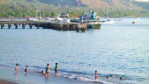 ria-beach