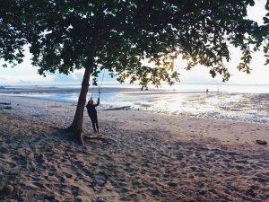 sakera-beach-riau-islands