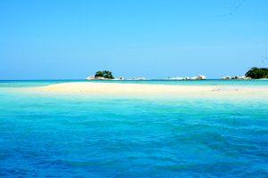 sand-island