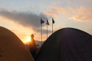 sokolo'o-campsite