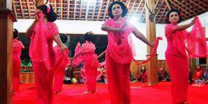 tayub-dance-bojonegoro
