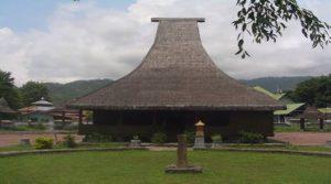tenun-ikat-museum