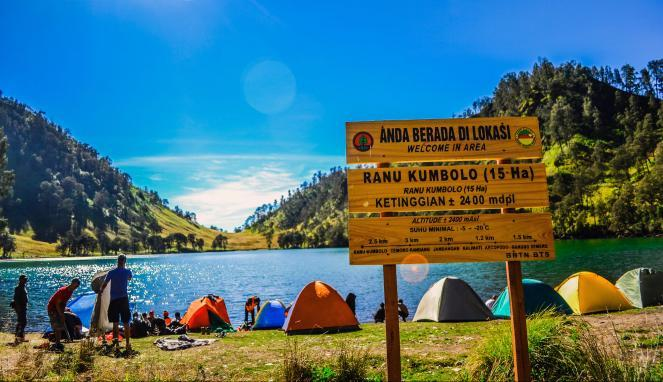 15 Wonderful Things to Do in East Java Indonesia