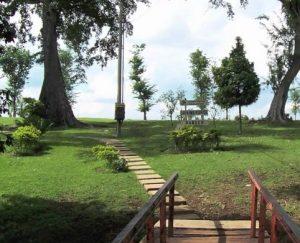 wana-wisata-dander-bojonegoro