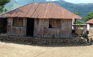 waturaka-village