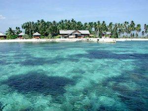 white-sand-island-riau-islands