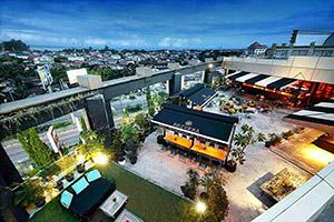 10 Nightlife in Padang Indonesia You Must Visit