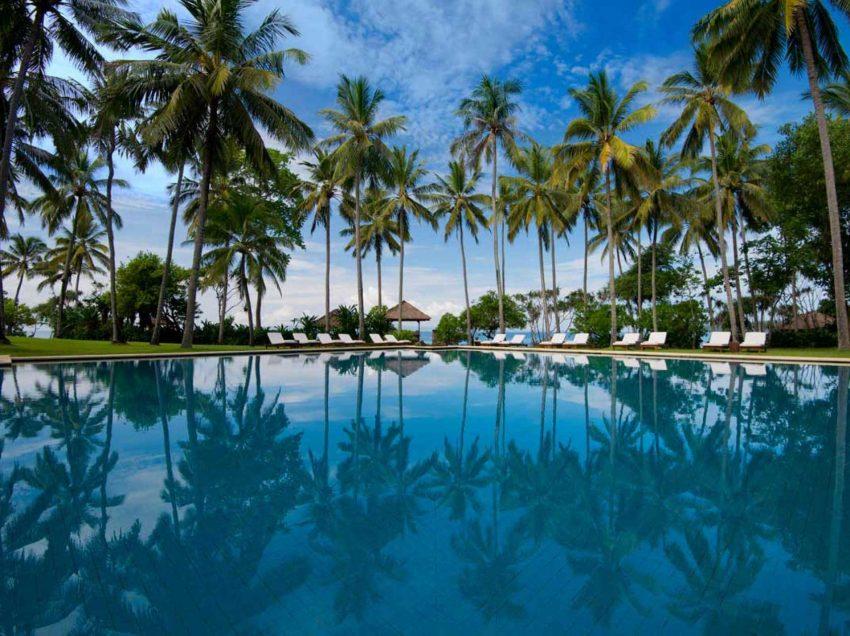 11 Charming Things to Do in Manggis Bali