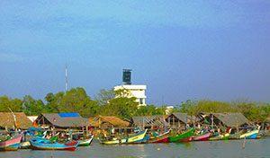 Tanjung Kait